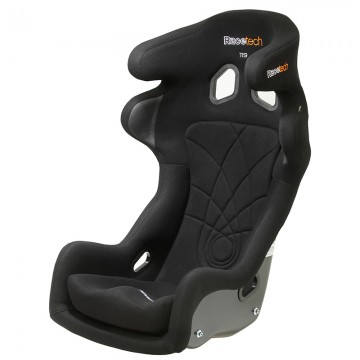 RT4119HRW Racing Seat