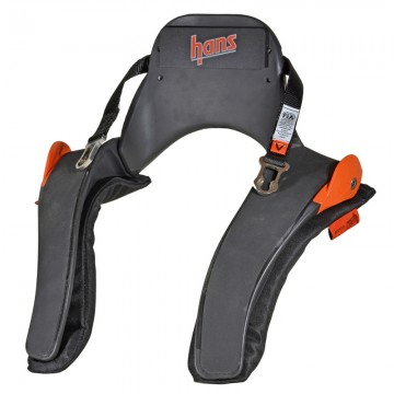 HANS Adjustable Device