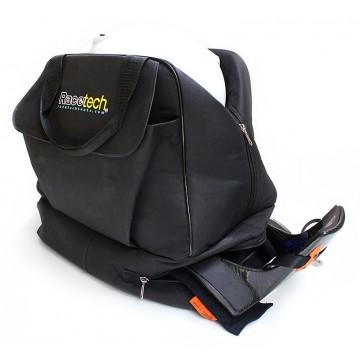 HANS and Helmet Bag