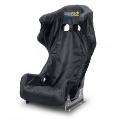 Racing Seat Mechanics Cover