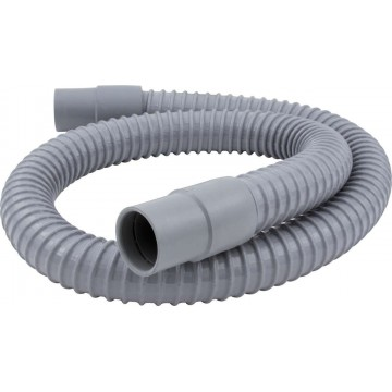 Helmet Air Hose - 1.25""