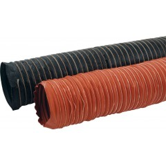 Brake Hose - Neoprene