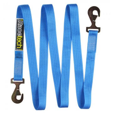 Tow Rope - 4m Long