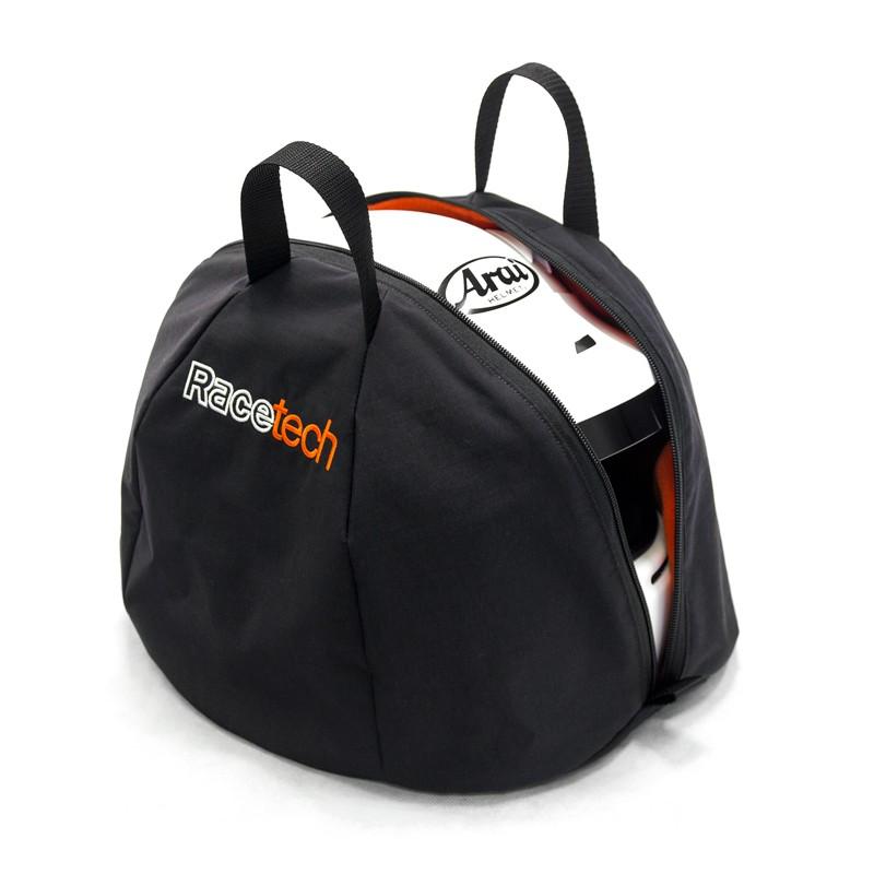 de0be32cf0 Helmet Bag   Racetech New Zealand