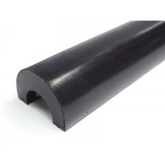 Rollcage Padding - SFI 32mm