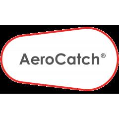 AeroCatch Outlet