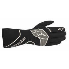 Tech-1 Race Gloves