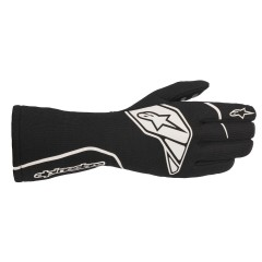 Tech 1 Start Gloves