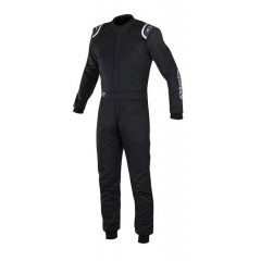 GP Race Suit 2018