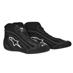 SP Shoes