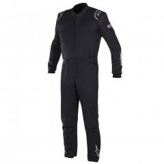 Delta Race Suit
