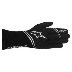 Tech-1 Start Gloves 2019 Stock