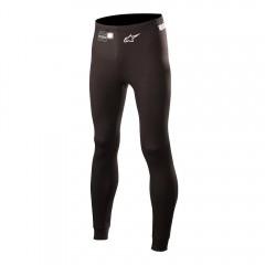 Race Underwear Bottom