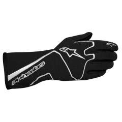 Tech 1 Race Gloves