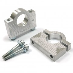 RTB2005C - Alloy Clamps