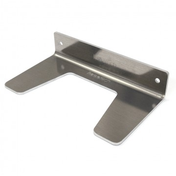 RTB2115B - Alloy Bracket