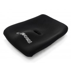 Replacement Base Cushion - 119, 129