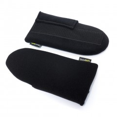 Head Restraint Cushion Set