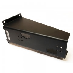 Door Mounting Bracket