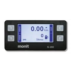 Monit G-200