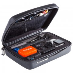 SP Elite GoPro Case