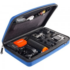 SP Large GoPro Case