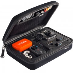 SP Small GoPro Case