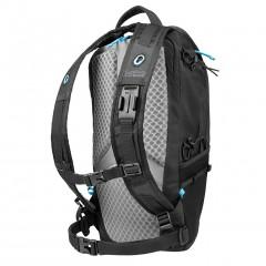 Seeker Sportpack