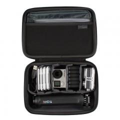 Casey - Camera Case