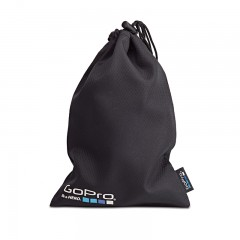 Bag Pack (5 pack)