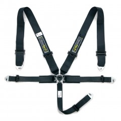 Pro 5-point Harness