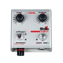 ST30 DES Intercom