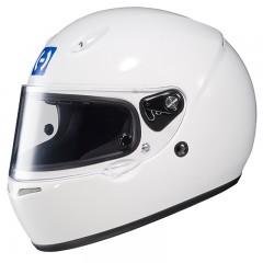 HJC AR10 Helmet