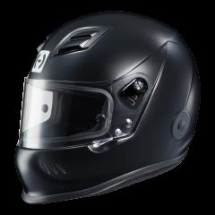 HJC H10 Helmet