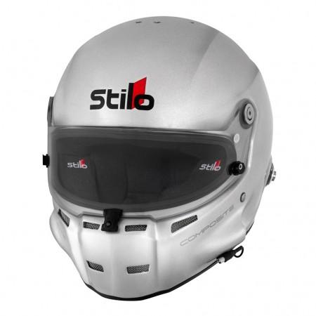 ST5F Composite