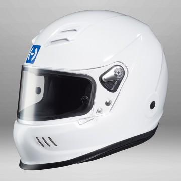 HJC AR10 III Helmet