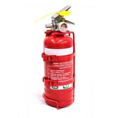 1kg Handheld Extinguisher