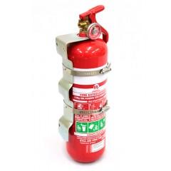 2kg Handheld Extinguisher