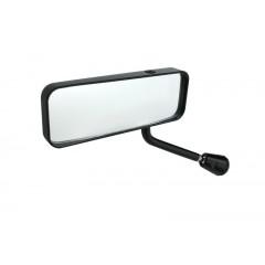Formula Mirror - Flat Lens