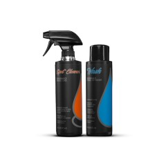 Molecule Wash Kit 473ml