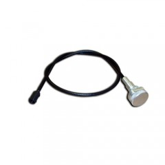 Balance/Bias Adjuster Cable