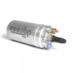 Fuel Pump 'Bosch 044 Spec'
