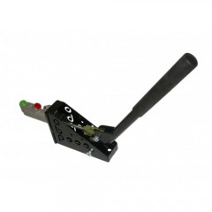 45deg Handbrake - 280mm Non-Lock