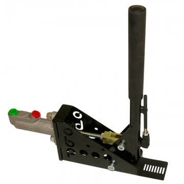 Vertical Handbrake - 280mm Lockable