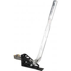 Pro Drift V2 Handbrake - 540mm-600mm Locking