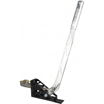 Pro Drift V2 Handbrake - 540mm-600mm Locking