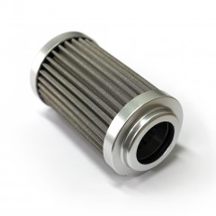 Fuel Filter Element - 100 micron