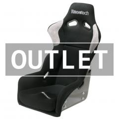 RT4009 Racing Seat