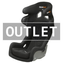 RT4119HRW Racing Seat