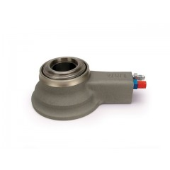 Hydraulic Release Bearing - Race